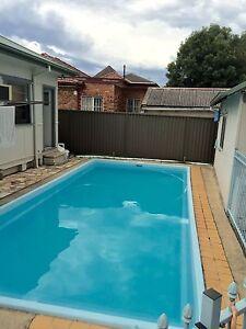 Room in parramatta $210 Parramatta Parramatta Area Preview