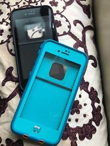 iPhone 7 Lifeproof Case