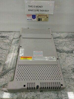 Avaya 308 Exp Module Partner Acs Processor Telephone System Module Input 100240