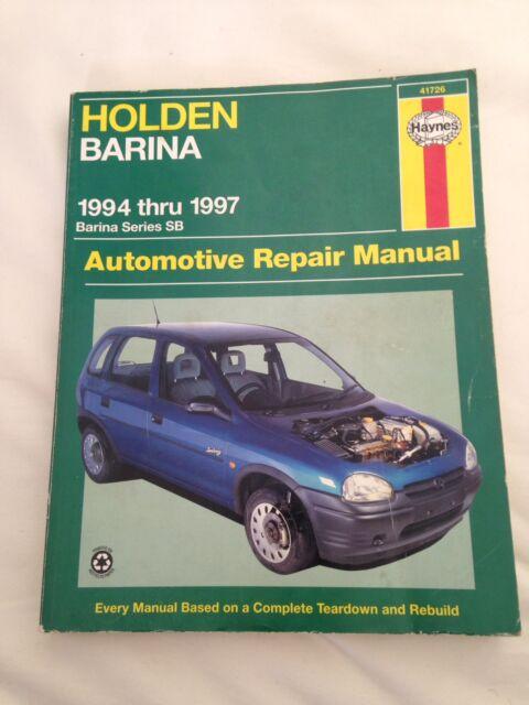 volvo 1974 1993 200 series 240 260 workshop repair service manual 10102 quality 2 1gb dvd