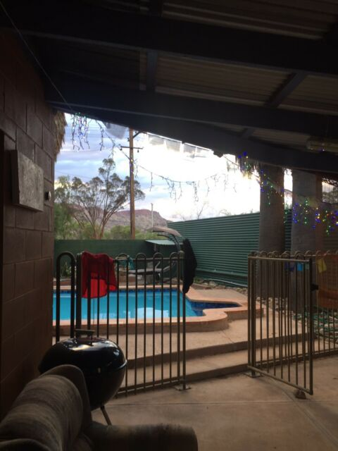 House For Rent Property For Rent Gumtree Australia
