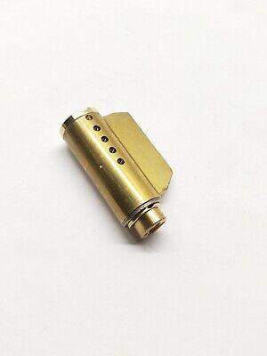 Mul-t-lock Schlage F Kikkil Cylinder Mukkiksf3 - Locksmith No Keys