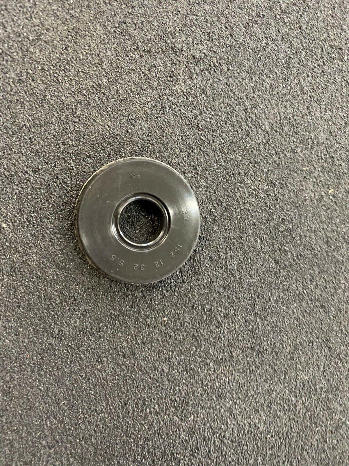 Echo 17500539133 Drum Genuine Original Equipment Manufacturer Part OEM