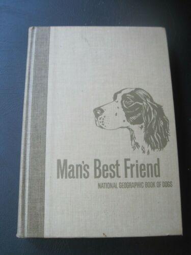 1966 HB 432 pg. Book: MAN