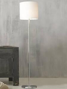 Beacon Lighting Floor Lamps Gumtree Australia Free Local
