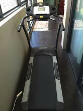 Treadmill for Sale--Must Go This Weekend The Rocks Inner Sydney Preview