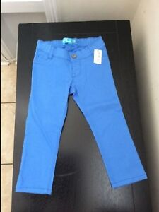 Brand New Toddler Girls Clothes (Pants) For Sale