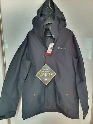 Marmot Wend GORE-TEX Jacket Men