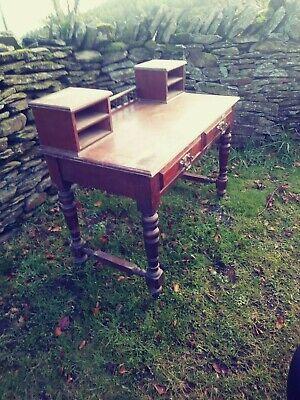 Vintage desk or dressier