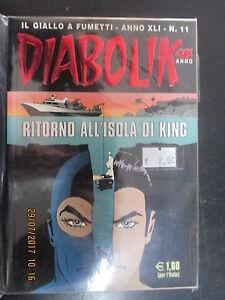 DIABOLIK-ANNO-XLI-N-11-RITORNO-ALL-039-ISOLA-DI-KING-ASTORINA-2002