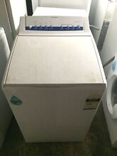 Westinghouse 6kg washing machine Kingswood Penrith Area Preview