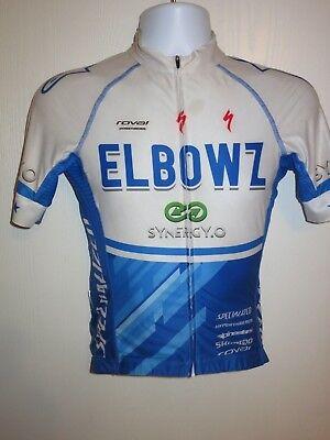 f559d6f33 Jerseys - Italian Cycling Jersey 4 - 3 - Nelo s Cycles
