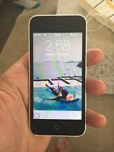 32Gb Apple iPhone 5c Redland Bay Redland Area Preview