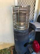 Gas heater Ardross Melville Area Preview