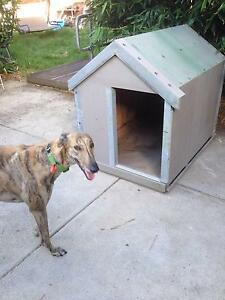 X-Large Dog Kennel for sale - Fullarton Fullarton Unley Area Preview
