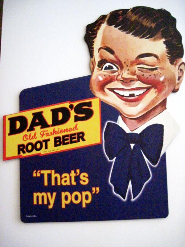 """1950 """"Dad"""