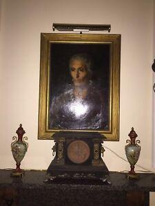 16th 17th Century Italian Old Master