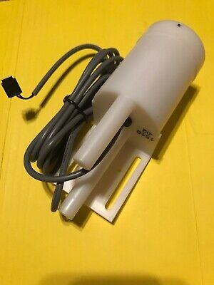 Float Switch For Hoshizaki Ice Machine 4a3624-02