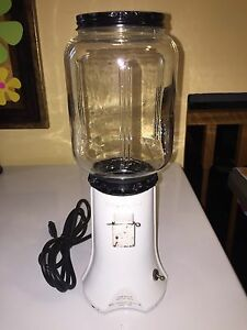 Vintage KitchenAid A-9 Coffee Grinder