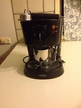 Coffee Machine Armidale 2350 Armidale City Preview