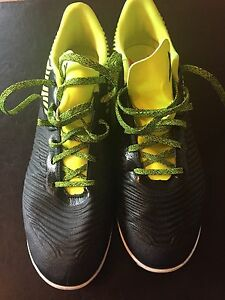 Indoor Turf Cleats - Good for football or soccer