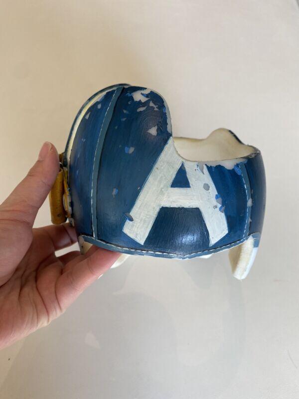 Cranial Tech baby Helmet