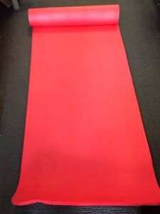 Yoga mat for sale Acton North Canberra Preview