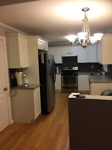 Room For Rent Private Bathroom Find Local Room Rental - Rooms for rent with private bathroom and kitchen