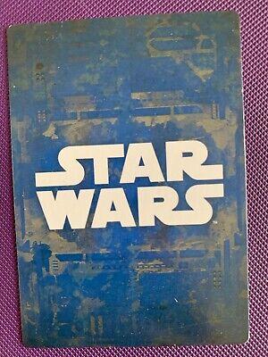 Star Wars Destiny Awakenings Common & Uncommon Single Cards.
