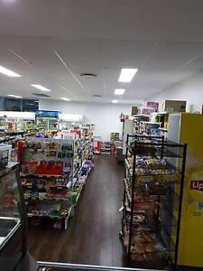 Convenience Store Meridan Plains Caloundra Area Preview