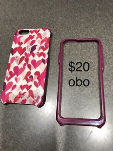 iPhone Case For Sale!