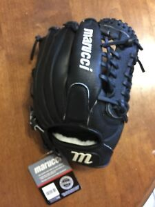 Brand New with tags Youth Marucci Baseball Glove