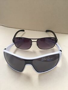 Men's prada & oakley sunglasses Blakeview Playford Area Preview