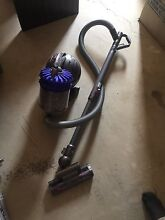Dyson vacuum cleaner Adelaide CBD Adelaide City Preview
