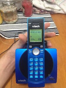 Looking to sell a cordless house phone