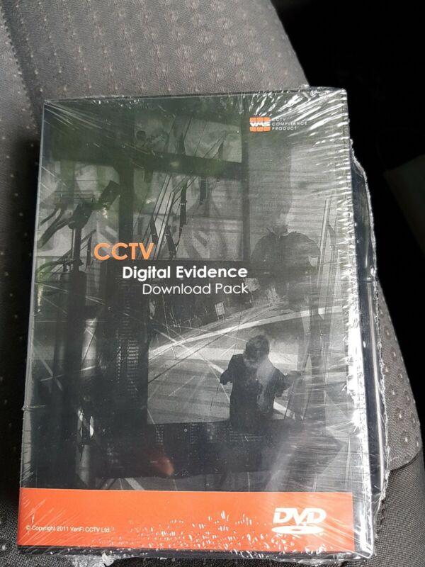 Cctv+evidence+download+pack