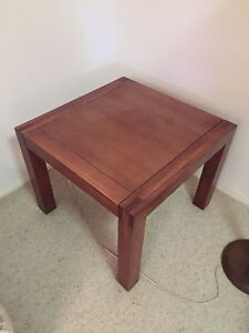 Coffee table Durack Brisbane South West Preview