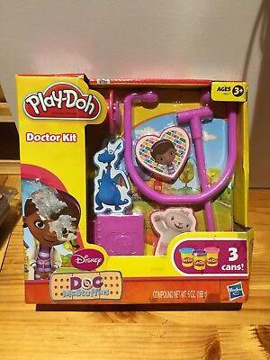 Featuring Doc McStuffins 'A6077 - Play Vehicles (Play-Doh) (Doc Mcstuffins Play-doh)
