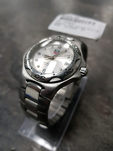 WATCH TAG HEUER WL11140 Dandenong Greater Dandenong Preview