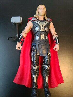 Marvel Legends Thor Amazon Exclusive