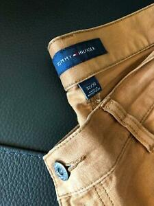 Tommy Hilfiger pants - size 32/30 male Coomera Gold Coast North Preview