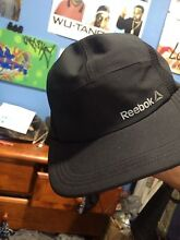 Reebok Five Panel one size fits all Beaumaris Bayside Area Preview