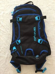 Dakine 12L HeliPack Canley Vale Fairfield Area Preview