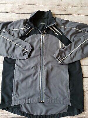 Grape Purple S M L XL Sugoi Versa Convertible Women/'s Jacket Vest