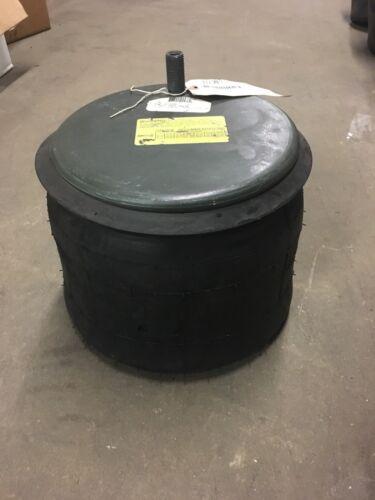 HENDRICKSON C25559 AIR SPRING/BAG
