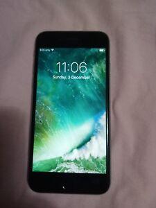 I phone 6 64 gb unlocked