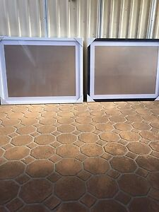 PICTURE FRAMES (94cm x120cm) BRAND NEW. Sussex Inlet Shoalhaven Area Preview