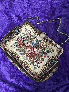 Tapestry handbag Kincumber Gosford Area Preview