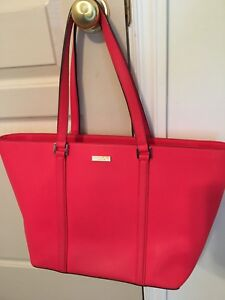 4d667a8cffa9 Michael Kors | Buy or Sell Used or New Clothing Online in St. Albert ...