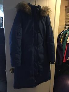 Winter coat  Cambridge Kitchener Area image 3